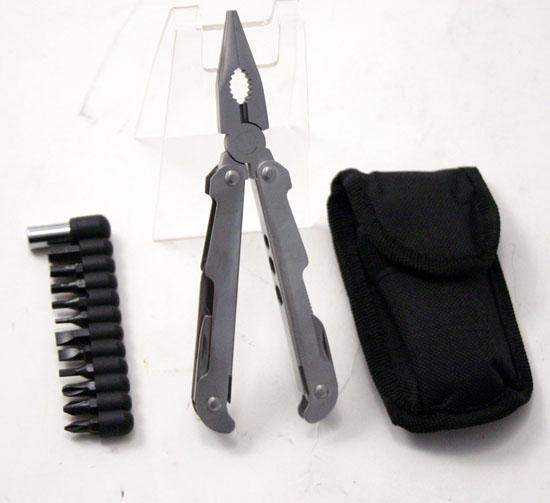 1 pc 6.5 inch Multi Tool