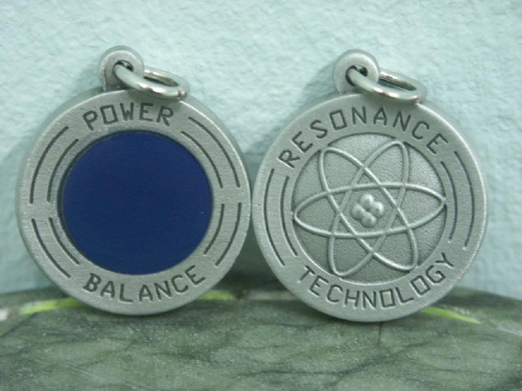 1 pc power balance pendant end 8162018 141 am b1 pc power balance pendantb mozeypictures Images