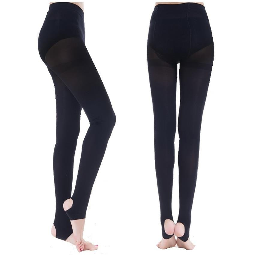 2 pairs x Compression Slimming Stoc (end 10/14/2017 3:15 PM)
