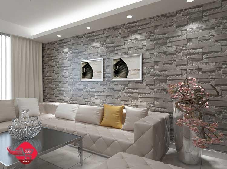 2015 Wallpaper Brick Grey Color 3d D End 1 6 2020 10 03 Pm
