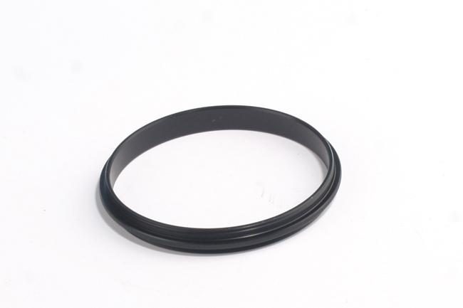 58 to 58mm Male to Male Reverse Macro Coupling ring Adapter