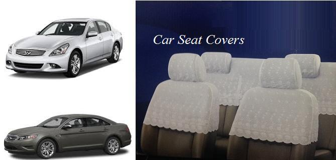 [68% off] Kuruma Car Seat Cover.Don't Let Your Seats Become Dirty