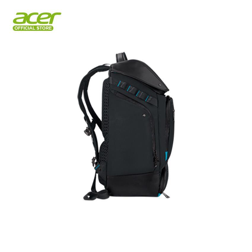 312d460c434af Acer predator Gaming Utility Backpack (Fits up to 17.3