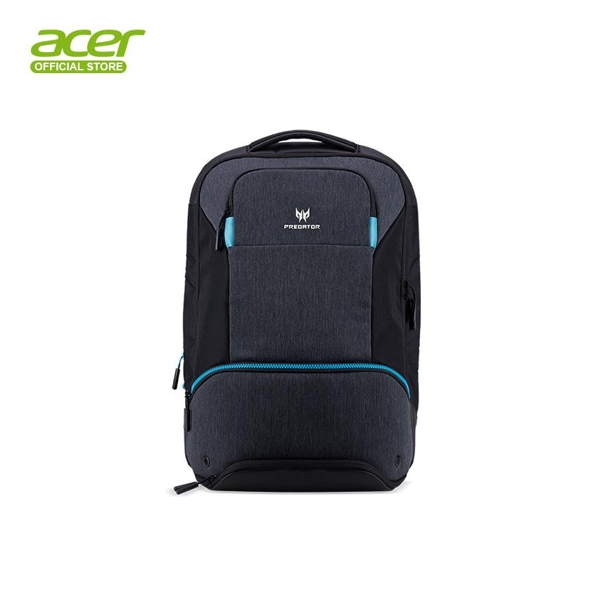 Acer Predator Hybrid Backpack for 15. (end 8 1 2019 3 15 PM) aa8821c36f