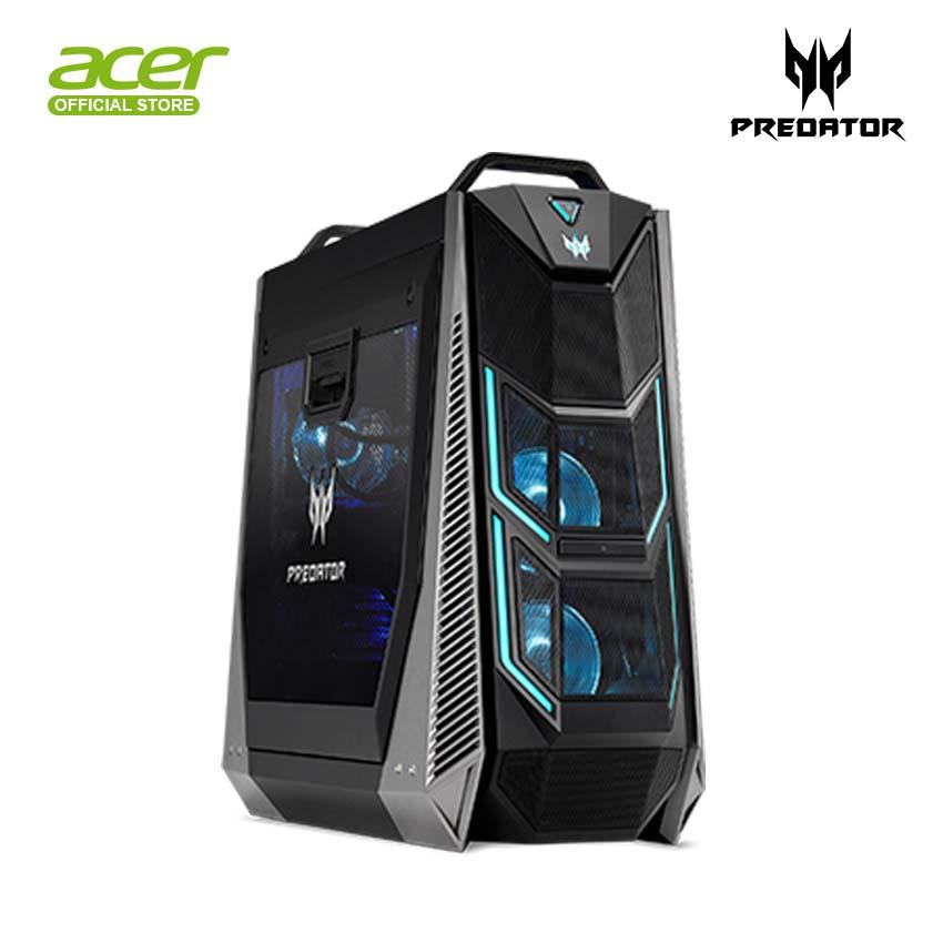 Acer Predator Orion 9000 PO9-900 Gaming Desktop DG.E0JSM.001