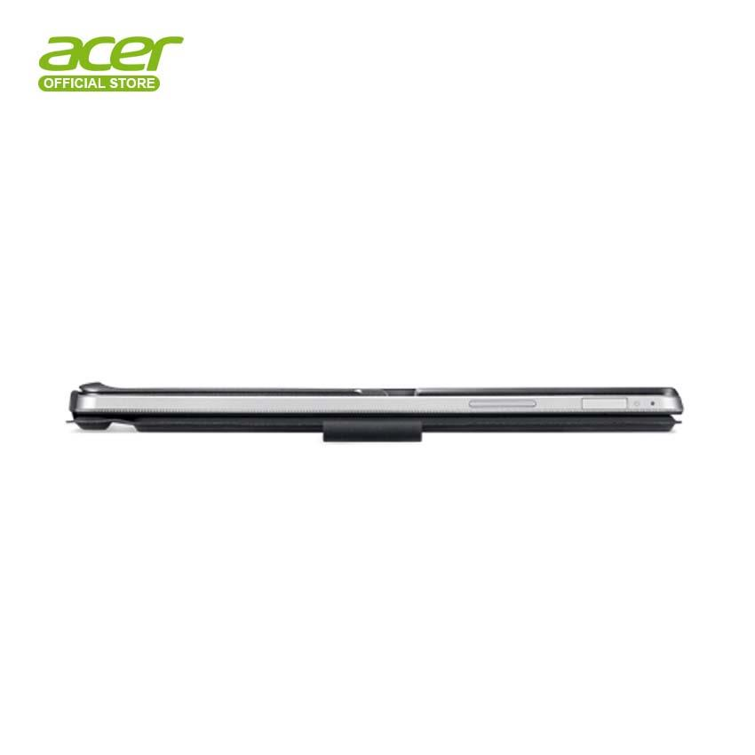 Acer Switch 5 SW512-52-363J Laptop NT.LDSSM.002