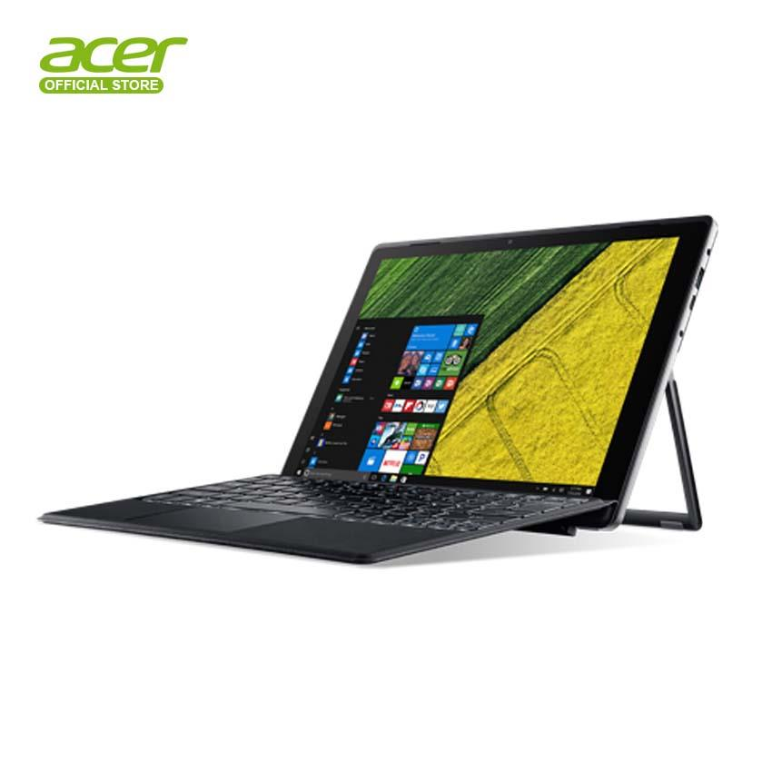 Acer Switch 5 SW512-52-55XC Notebook NT.LDSSM.001