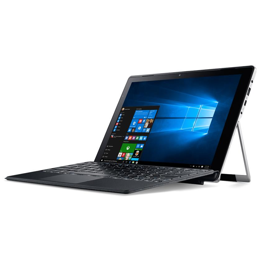 Acer Switch Alpha 12 SA5-271-300K Notebook NT.GDQSM.004 / Intel i3-610