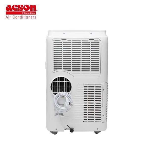 Acson 1 0hp Moveo Portable Air Condit End 9 2 2018 2 06 Pm