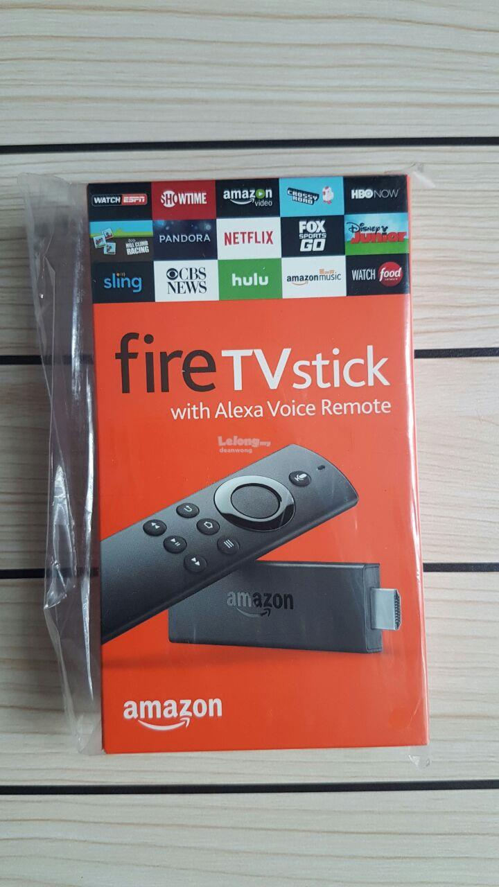 Miracast Fire Tv