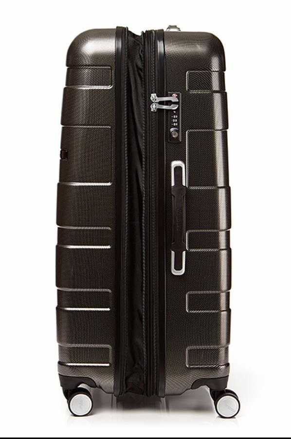 AMERICAN TOURISTER HS MV+ DELUXE SPIN (end 8 3 2019 1 15 PM) 3452ccc9b3