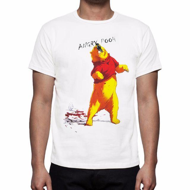 Winnie the Pooh amp Friends Unisex Sleepsuit  MampS
