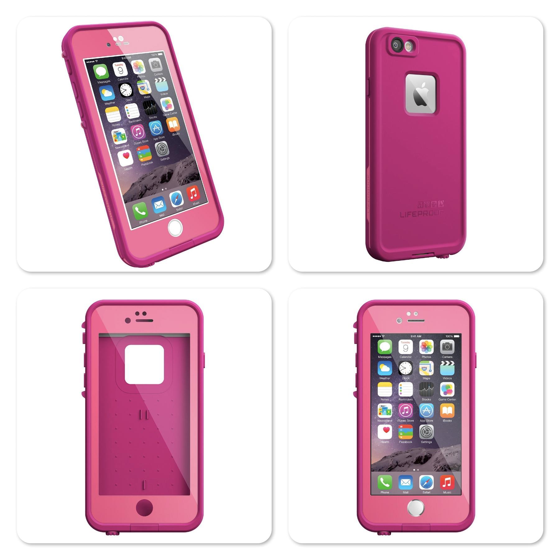 Black Friday Lifeproof Case Iphone