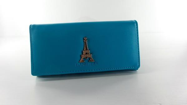 New Arrival Fashion LADY WALLET PURSE (F-10)