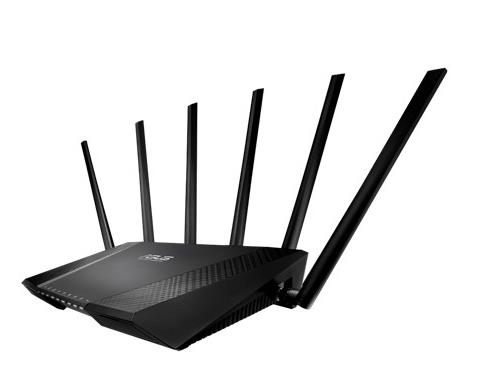 Asus router coupons