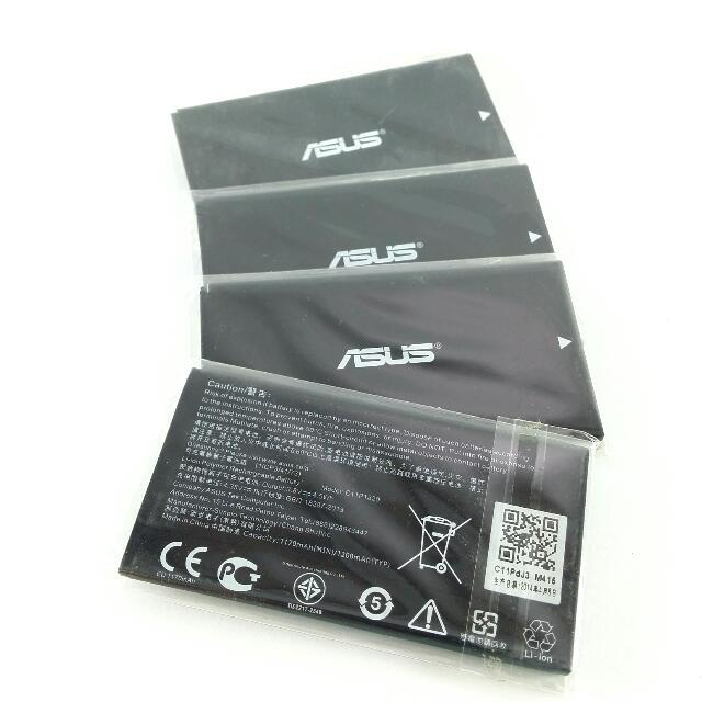 Asus Zenfone 4 Battery Original End 1 20 2017 1014 PM