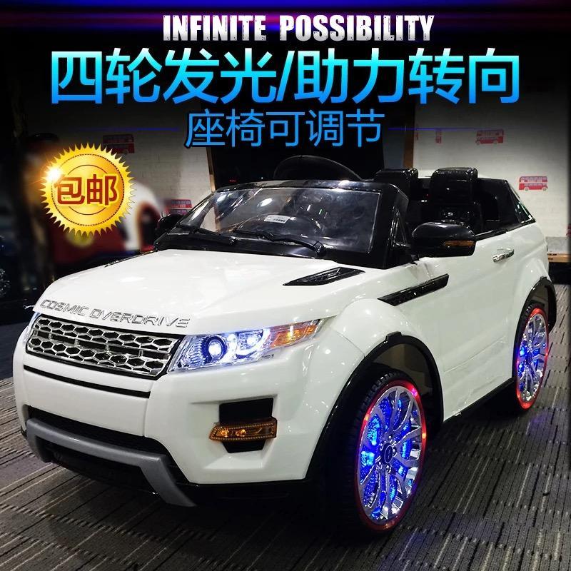 Promo Toy Cars S S Price