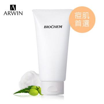 [BESTSELEER][BIOCHEM] Neem Anti Acne Cleansing Foam150g