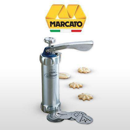 Biscuit Cookie Press