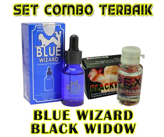 blue wizard black widow perangsan end 9 7 2018 2 15 am