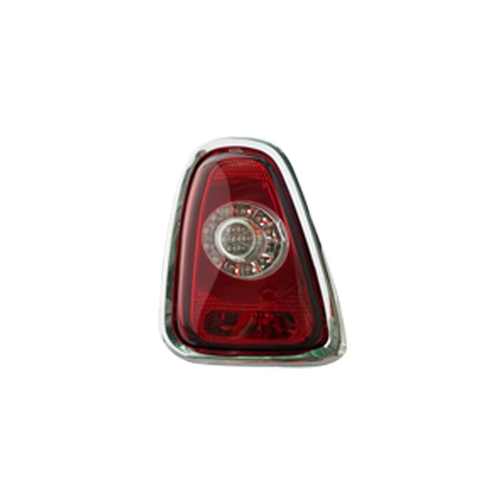 Bmw Mini Cooper LED Light Bar Tail Lamp
