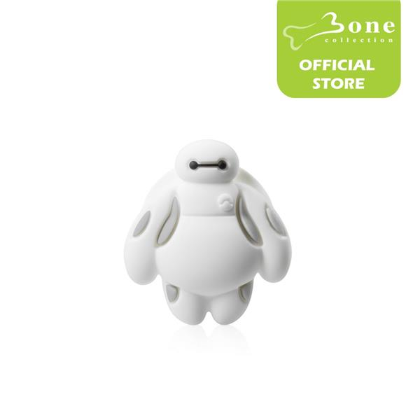 Bone Collection Interchangeable Phone Charm - Baymax