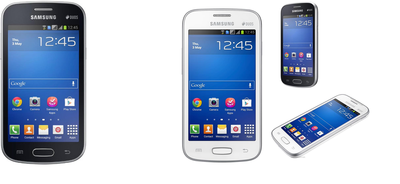 Как сделать скриншот экрана на смартфоне или. - Samsung 82