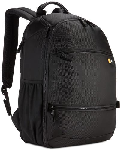 BRYKER CAMERA/DRONE LARGE BACKPACK