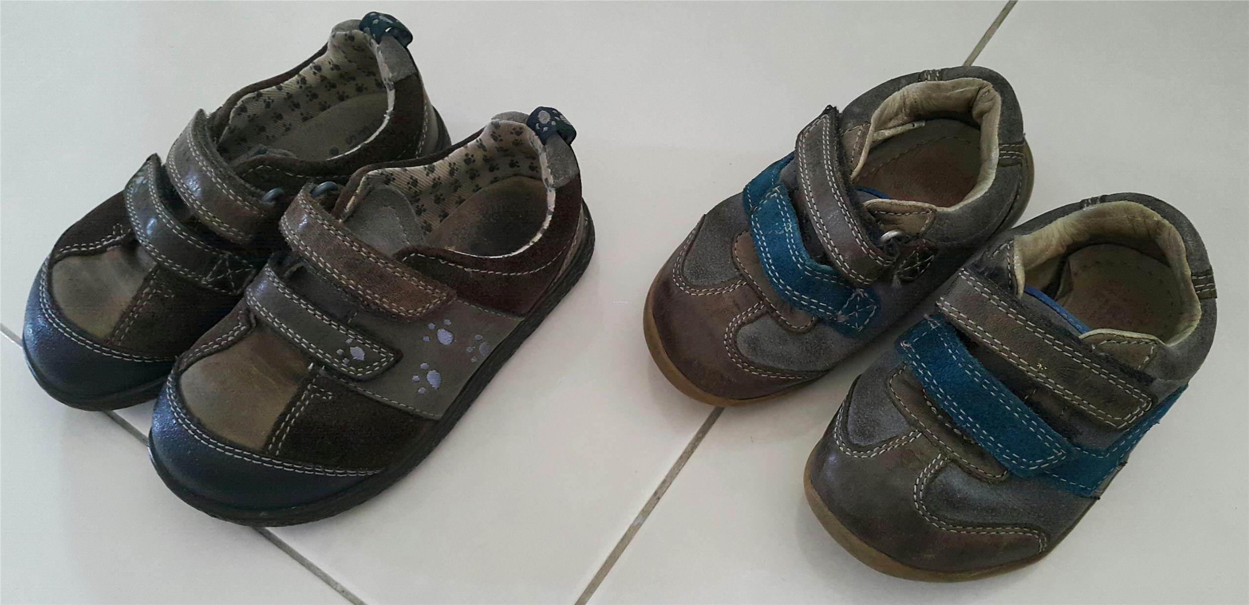 Clark baby boy shoes end 5 6 2018 6 15 PM