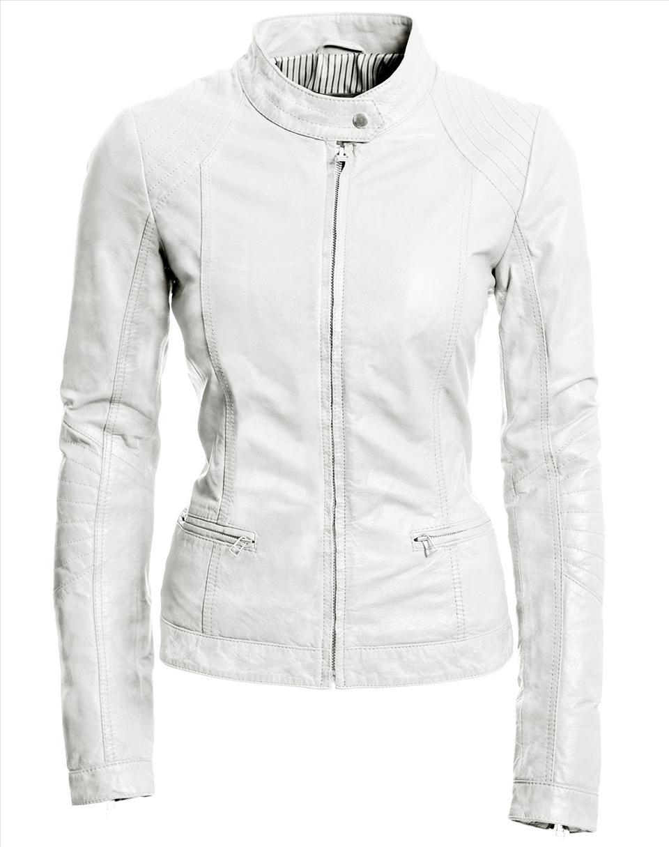 womens leather jackets for motorcycle