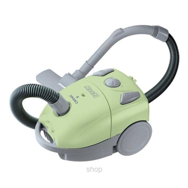 Cornell Vacuum Cleaner Cvc Ts12w End 4302021 1200 Am