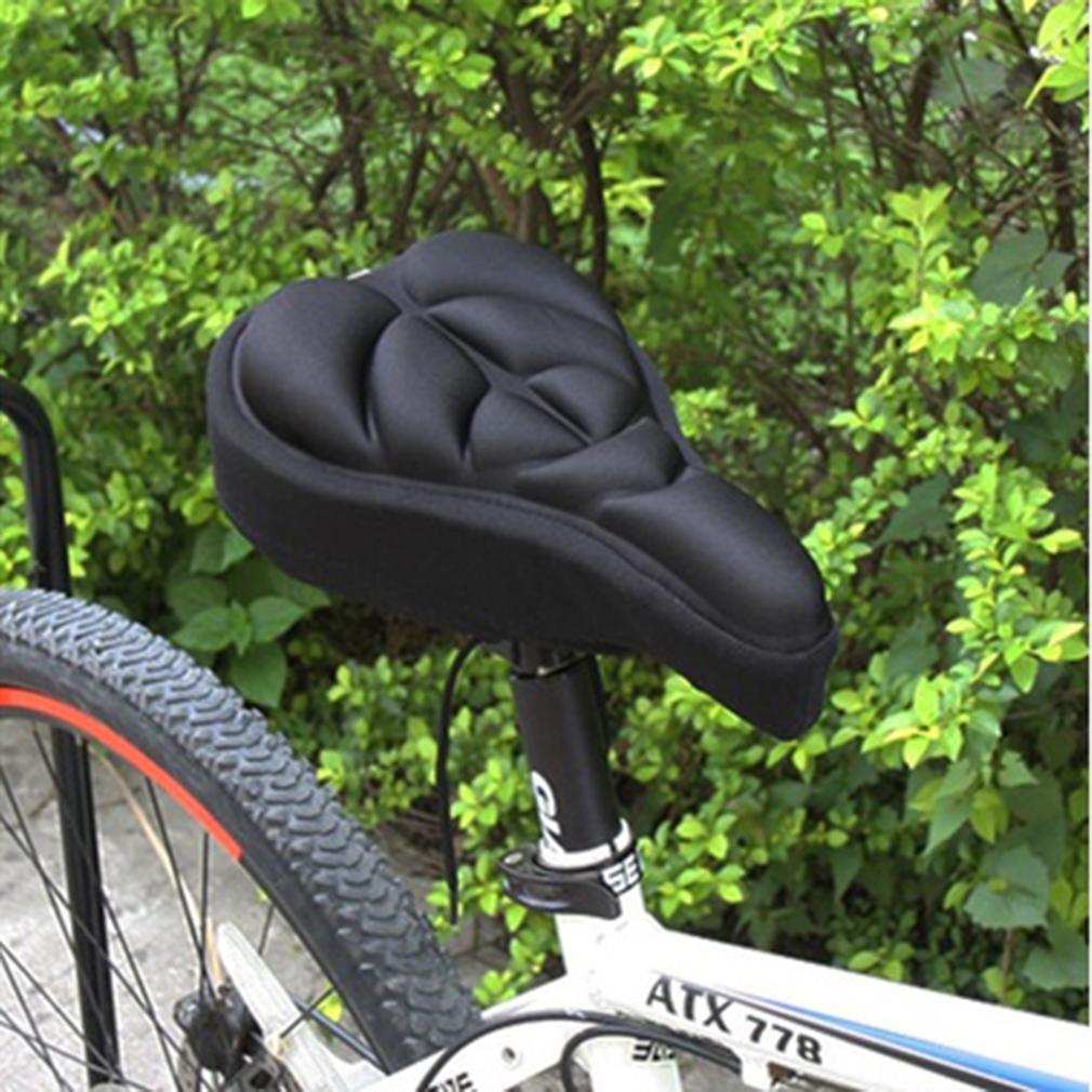 Чехол на сидение велосипеда своими руками