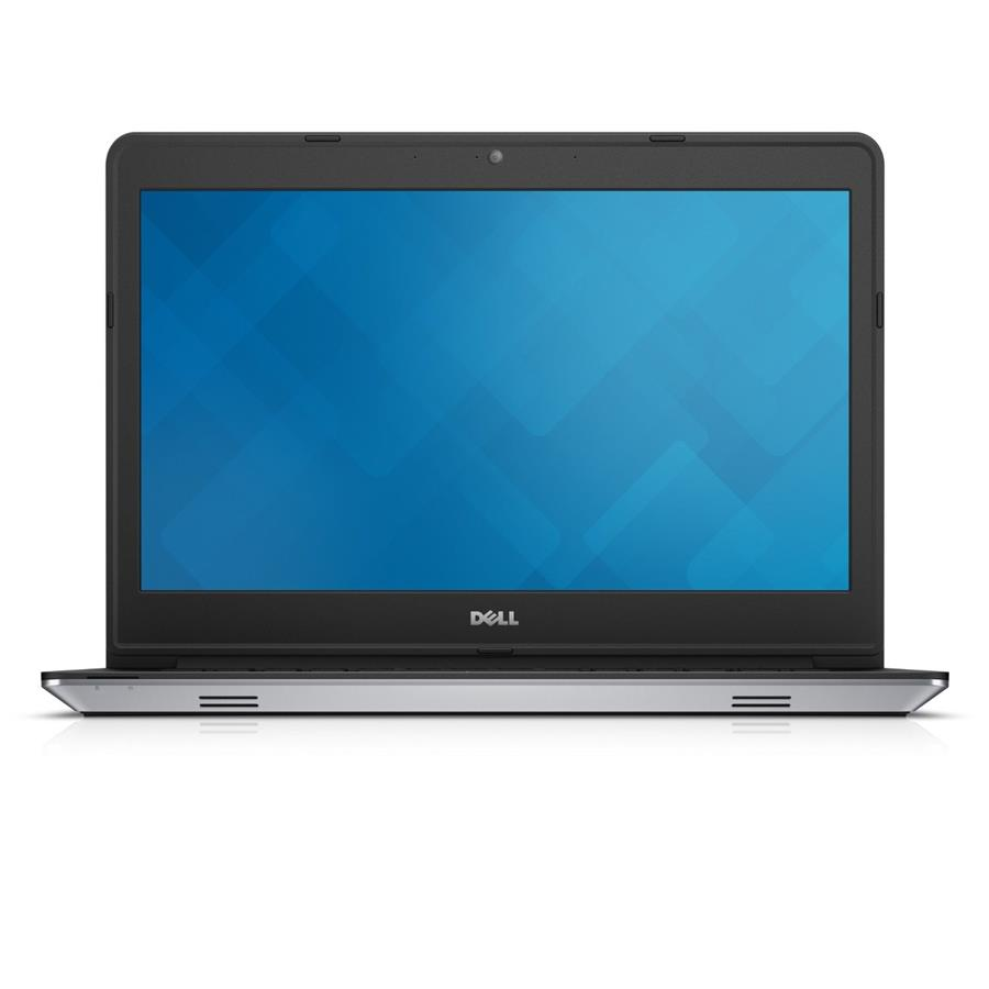Dell Inspiron 5447 i5-4210U@1.70Ghz Intel HD 4GB RAM 320GB HDD