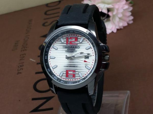 Discount 50% Fashion  Watch (F-141)
