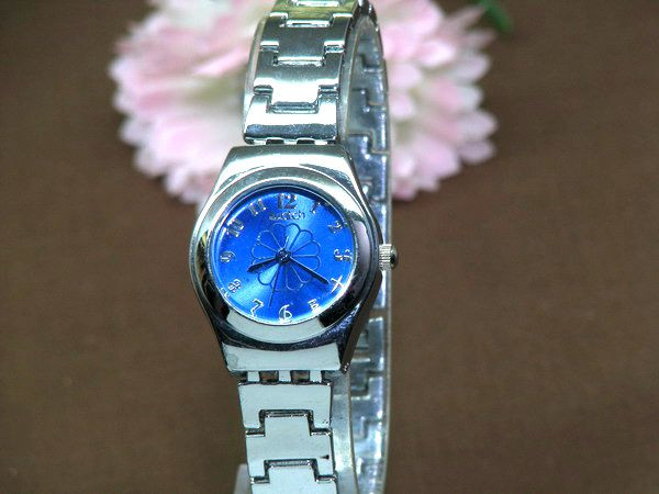 Discount 50% Fashion  Watch (F-155)
