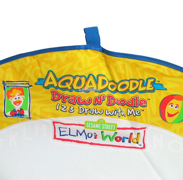 Doodle Water Magic for BB/ Kids - Big Size