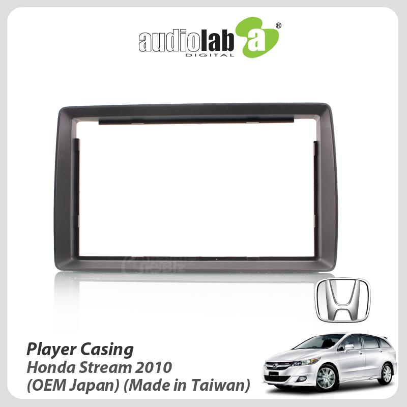 Double Din Car Dvd Player Casing For End 1 16 2018 5 50 Pm