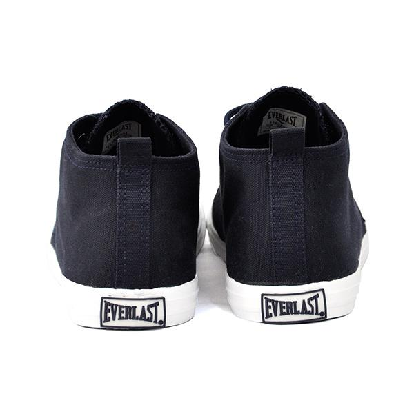 EVERLAST SNEAKERS EL15-M393 NAVY