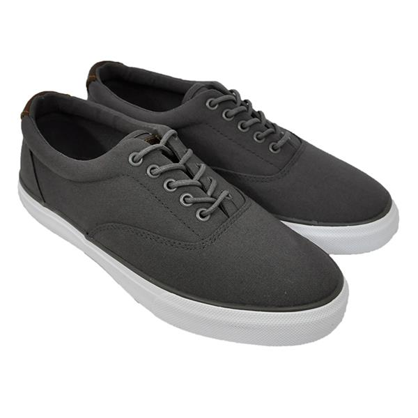 EVERLAST SNEAKERS EL16-M482 CHARCOAL