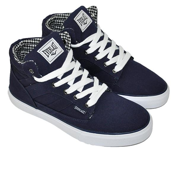 EVERLAST SNEAKERS EL16-MP77 NAVY