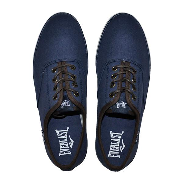 EVERLAST SNEAKERS EL16-W251 NAVY