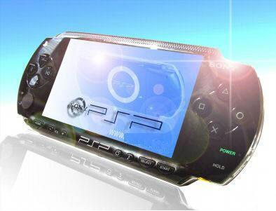 Fantastic collection of Sony PSP Tips & Tricks! +Bonuses (not ps2, ps3)