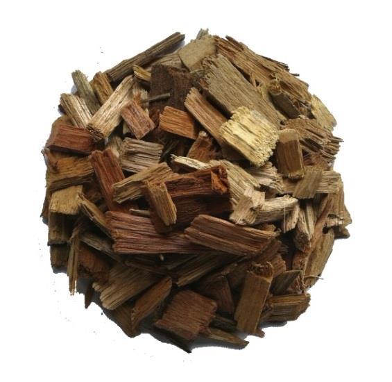 Weathershield naked wood