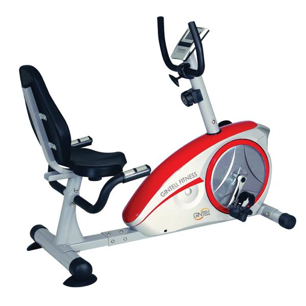 Gintell Recumbent Bike Ft8601 R End 6 17 2018 2 57 Pm