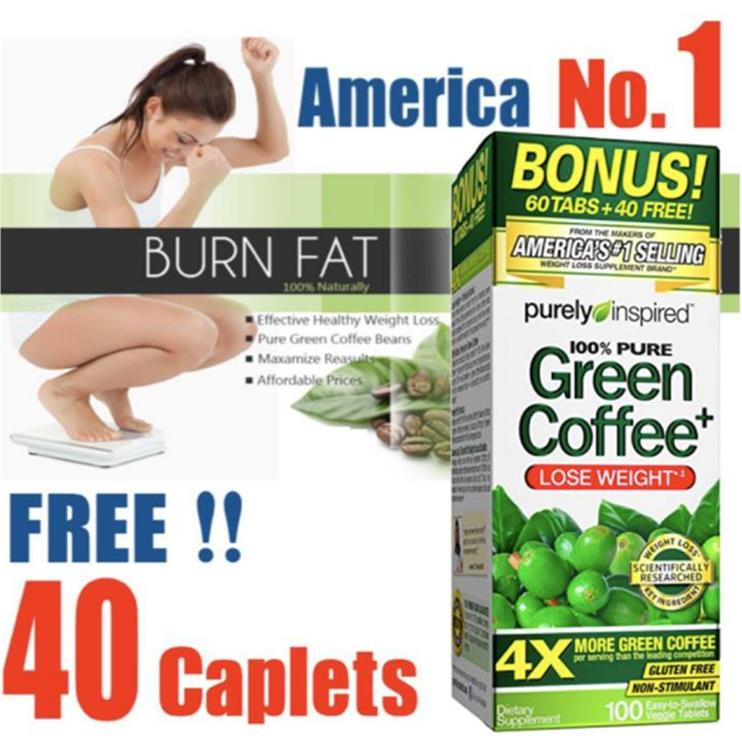 Garcinia cambogia direct cape town image 5
