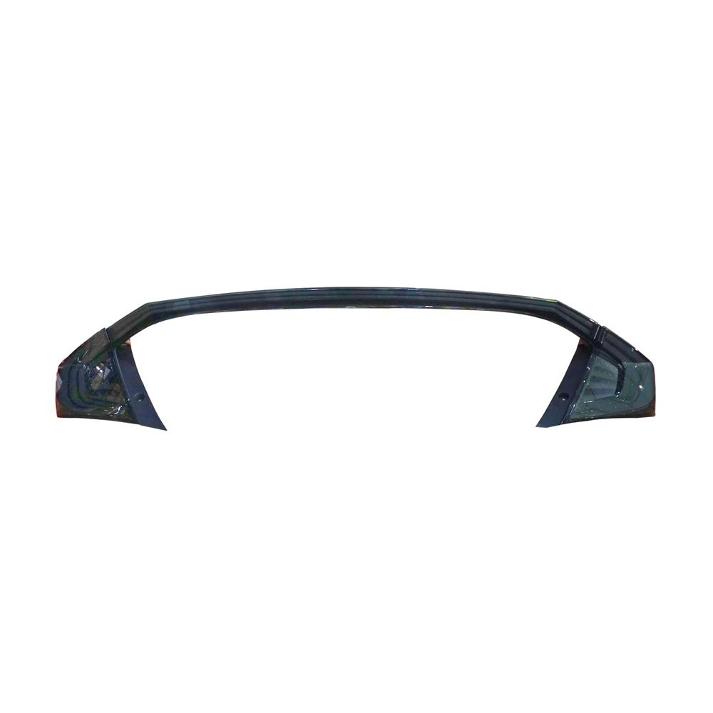 Honda Civic FC LED Light Bar Tail Lamp