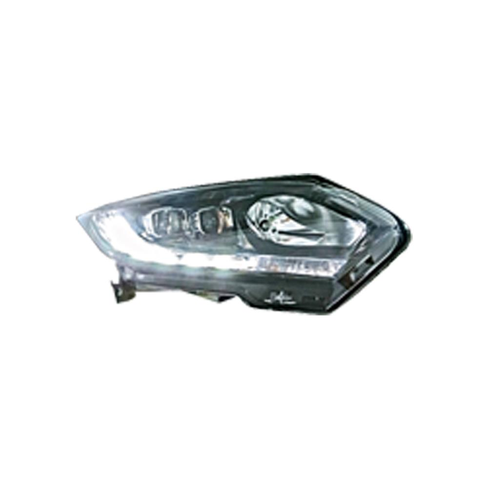 HRV Projector LED DRL Head Lamp