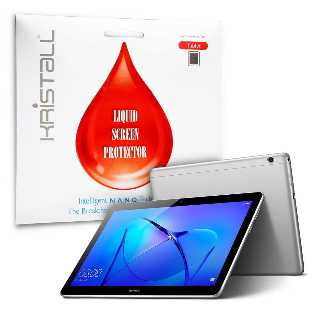 Huawei MediaPad T3 Screen Protector