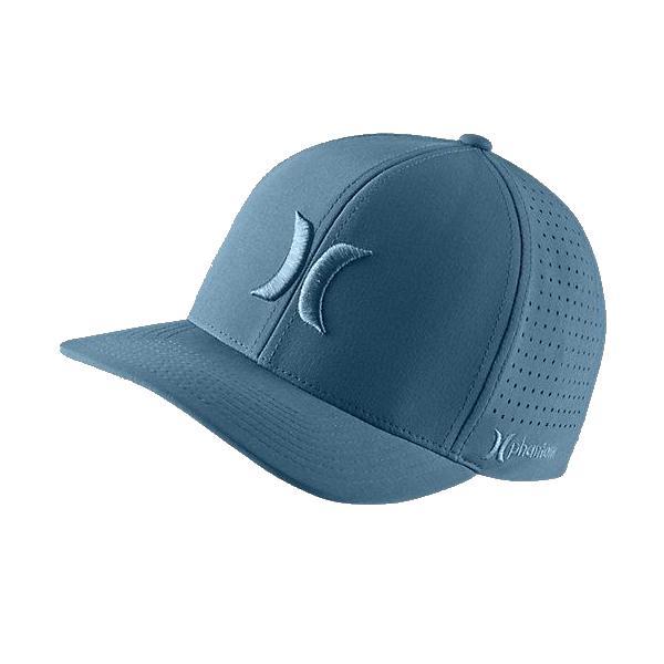 ... sweden hurley phantom vapor 2 hats phtm in mha0005000 blue. u2039 u203a  cfe81 a4519 ... 0b6a6a83bc41