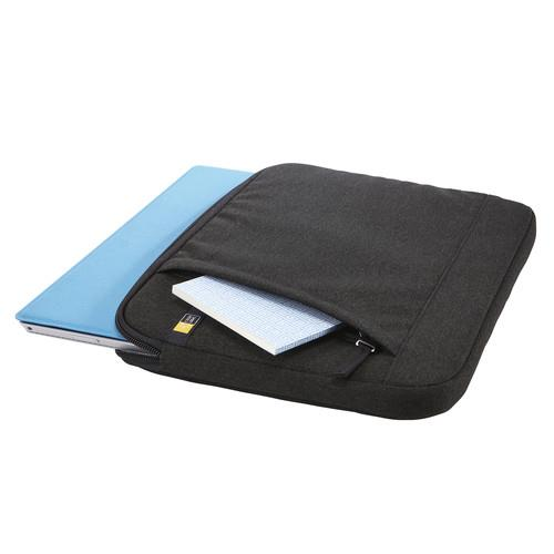 HUXTON 11.6' LAPTOP SLEEVE